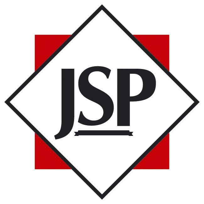 html jsp tutorial: